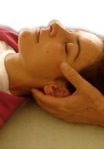 Un bel trattamento e massaggio fa sempre bene.