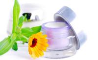 prodotti-cosmetici-200