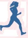 Figura atletica