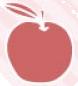 Forma di mela
