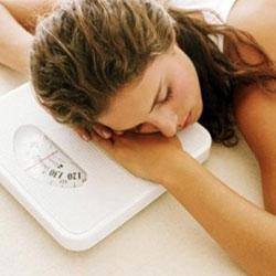 perdere-peso-dormire-bene-l