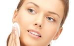 Pulire la pelle