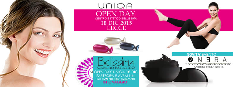 uniqa-open-day-18-dic-2015-2